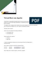 virtual host.odt