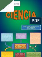 Ciencia Fundamentos y Metodo