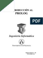 Prolog Com