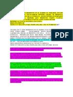 DEPOTRIM.docx