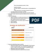 resumen final cc.docx