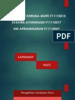 Tugas Lapter 1 (Pak Syamsul).pptx