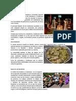 TRADICIONES DE LA PAZ.docx