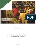 El papel del epidemiólogo de campo.pdf