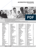 Provider_List_PH.pdf