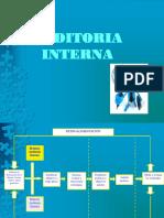 Resumen_Cap_3.pdf
