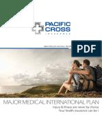 Major-International-Plan.pdf