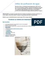 Proyecto científico de purificación de agua.docx