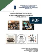 1 El_Derercho_a_la_Educación.docx