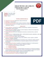 Materia de casos II dra Rocio.docx
