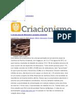 C 14 PESQUISA CENSURADA OSSOS DE DINOSSAUROS.docx
