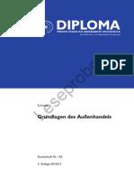 Leseprobe_MBA_NR_155.pdf