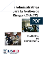 2.10bager.docx