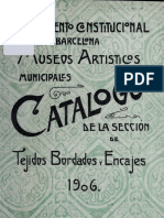 catalogodelasecc00barc.pdf