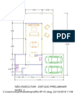 ARQ-EP-01-Model.pdf