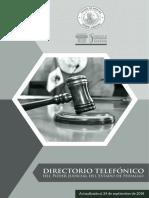 Directorio_24_09_2018.pdf