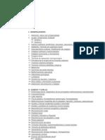 Tratado de Cirugia Plastica- Manual Secpre