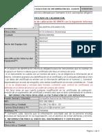 FLPA0207 Solicitud de Información Del Cliente3