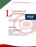 INFORME COMPLEMENTARIO COORPORACION GRIFERA EIRL. (4).docx