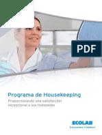 OasisPro_Housekeeping_Brochure_ES_EU_2017_pdf.pdf