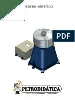 rotarex eletrico.pdf