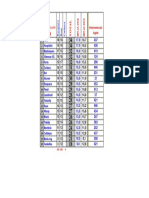 Classificacio Equips 2019 (2).pdf