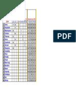 Llocs equip 2019 (2).pdf