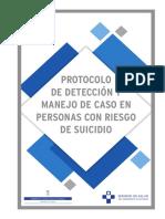 Protocolo Suicidio Def