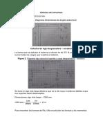 Cálculos de estructura.docx