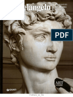 (Art dossier) A. Paolucci, G. M. Radke, F. Falletti - Michelangelo. Il David-Giunti (2004).pdf