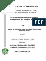 Estudio mecanico tribologico de diversos recubrimientos duros sobre acero AISI 410_unlocked.pdf