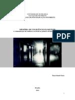 2013_ThaisDumetFaria.pdf