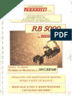 Sierra  5000.pdf
