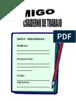Amigo Mundo JA.pdf