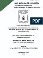 T 551 A347 2015.pdf