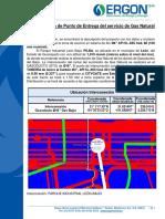 Fuentes Suministro Gas PILBA Ed1 1