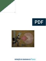 Apresentação Grafico de Paretto