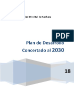 PDC-2009-2021-Plan-de-desarrollo-Concertado sachaca.pdf