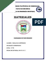 DIAGRAMA DE FASE BIARIOS.docx