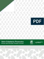 SerieCidadania_1panorama_micro.pdf