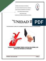 TOMA DE DECISIONES UNIDAD II (1).docx