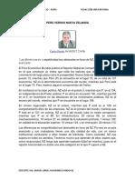 11MOTIVACIÓN.pdf