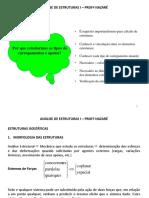 Aula 1 - AE-I - Morfologia Das Estruturas - 2019-Va