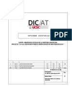 251-1805-Gf-Lab.Investigacion.UCSC-Rev.B.docx