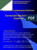 Correccion FP Concurso