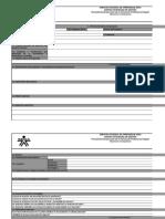 4. Gfpi-f-016 Proyecto Formativo(1)Formato Para Diligenciar