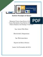 257906306-Reporte-de-Motor.docx