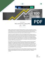 meu doc2 .pdf