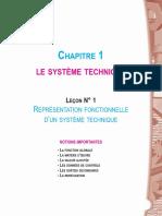 CH grafcet.pdf