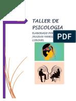 Introduccion a La Psicologia. El Acceso a La Mente y La Conducta_booksmedicos.org